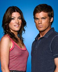 Dexter-season-2-promo-picture-5
