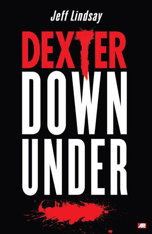 File:Dexter 005-021.jpg