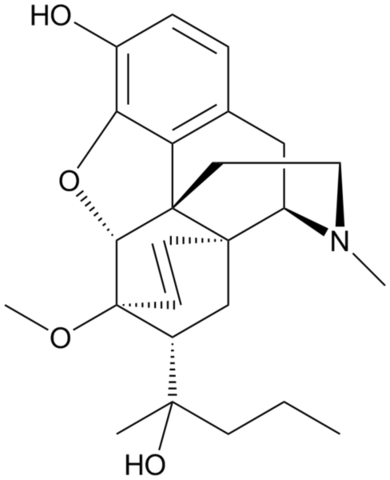 File:Etorphine.png