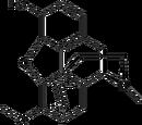 Etorphine