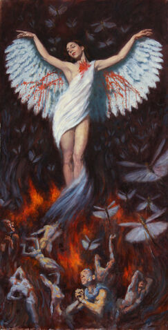 File:Angelofdeath01.jpg