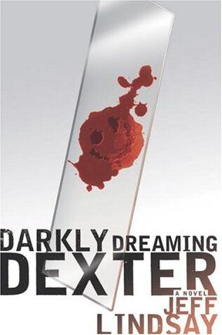 File:Darkly Dreaming Dexter.jpg