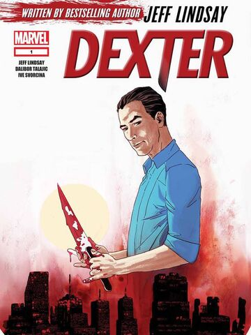 File:Dexter-cover-3 4 r560.jpg