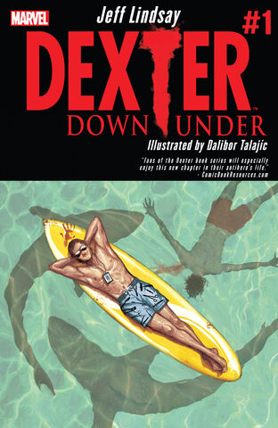 File:Dexter Down Under 001-000.jpg