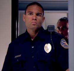 OfficerBronson