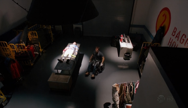 File:Dexter and Viktor kill room.png