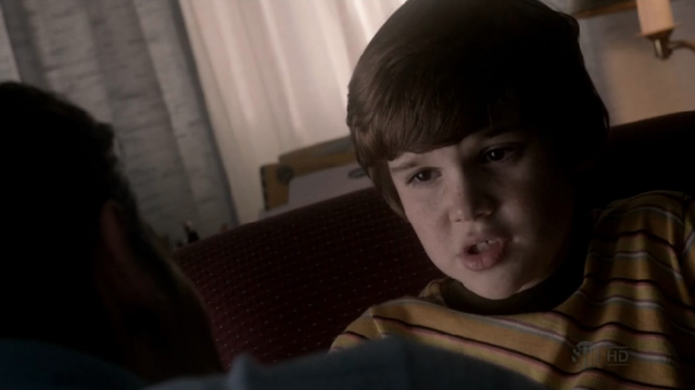 File:Young Dexter.png