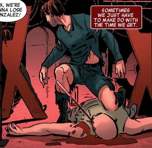 File:Dexter kills octavio 2.jpg