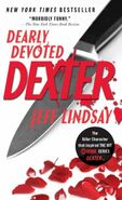 Dearly-devoted-dexter