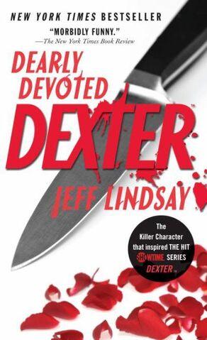 File:Dearly-devoted-dexter.jpg