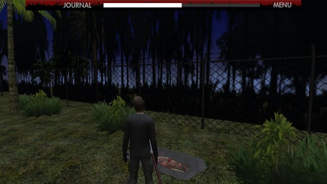 File:Dexter The Game Mike Donovan victim.jpg