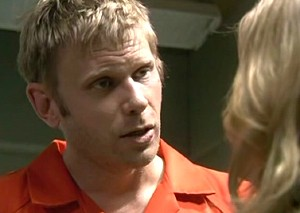 Paul Bennett actor