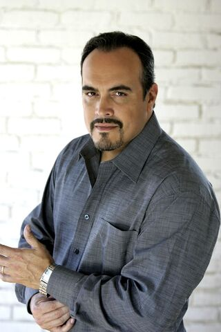 File:David zayas.jpg