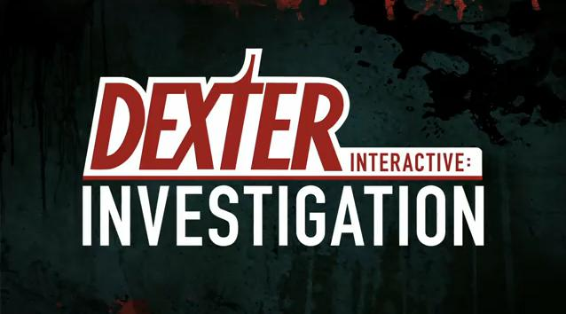 File:DexterInteractive.jpg