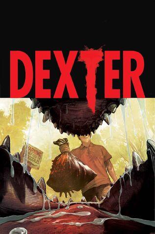 File:Dexterdownunder3.jpg