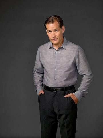 File:James-remar.jpg