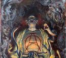 The Seven Headed Serpent