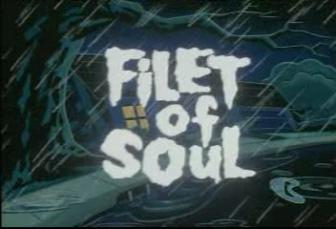 336px-Dexter's Lab - Episode 059 soul