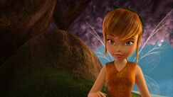 Film 1 Emily