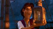 James-Pirate Fairy01