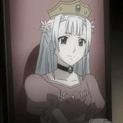 Princess elia
