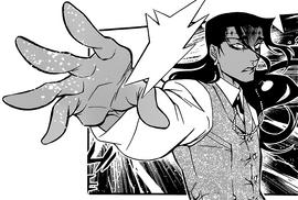 Manga (Noah)