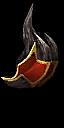 Warlord Spaulders (Doc)