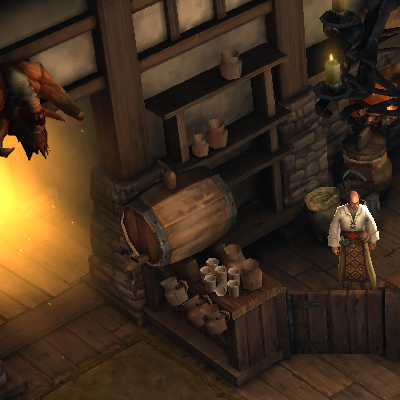 File:The Slaughtered Calf Inn.png
