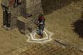 Desert mercenary with Pride rune word.png