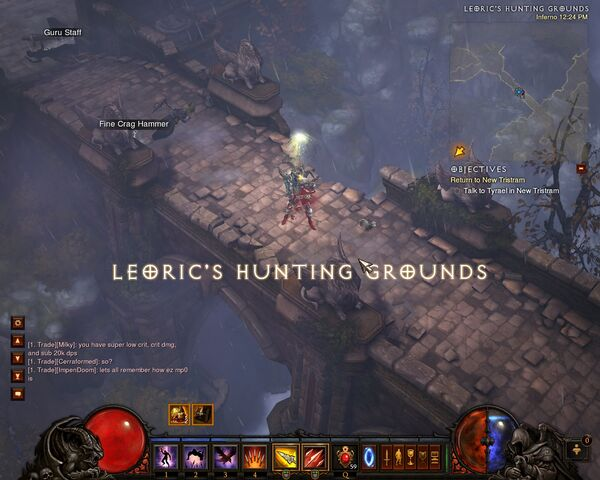 File:Leorics hunting grounds spawns.jpg