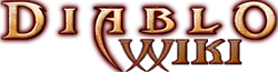 File:Proposed Diablo wiki wordmark.png