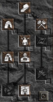 File:Combat Skill Tree.JPG