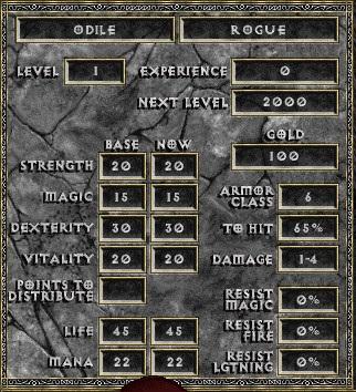 File:Diablo1screen01.jpg