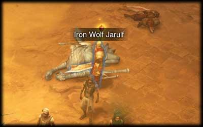 File:Lacuni attacking Jarulf.jpg