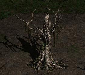File:Treeofinifuss.JPG