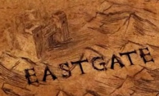 File:Eastgate.jpg