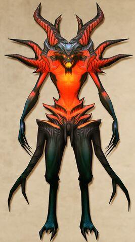 File:Terror Demon.jpg