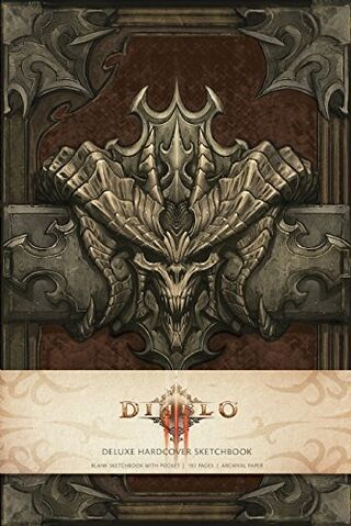 File:Diablo III Deluxe.jpg