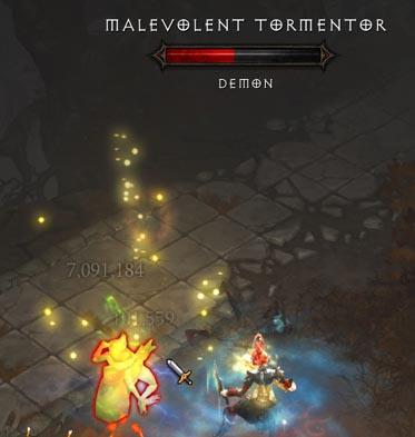 Malevolent-tormentor-ptr1.jpg