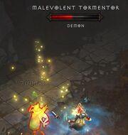 Malevolent-tormentor-ptr1