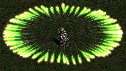 File:Poison Nova.jpg