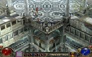 Diablo3-2005-4