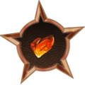 Badge-edit-1.png