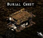 File:Burial Chest.jpg