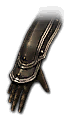 File:Leather Gloves (Hunt).png