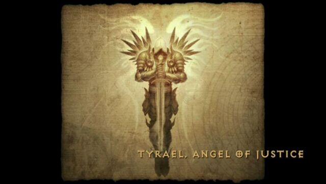 File:Blizzcon2011-Tyrael.JPG