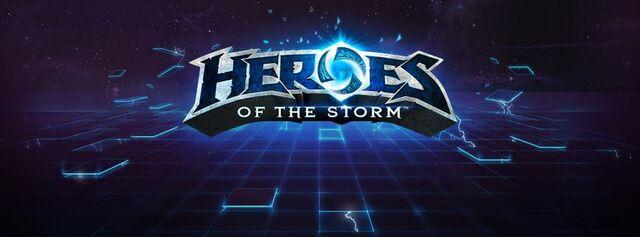 File:Heroes of the Storm.jpg