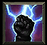 Fist of the Heavens.png
