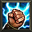 Fists of Thunder.png
