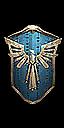 Heraldic Heater